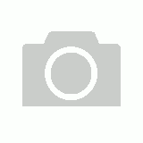 Gulf Western 5Ltr Comp R 50 High Performance Engine Oil 25W 50 Drag Burnout Drift