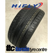 "Hifly HF805 225/35R20"" 90W New Passenger Car Radial Tyre 225 35 20"