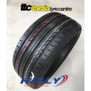 "Hifly HF805 275/30R20"" 97W New Passenger Car Radial Tyre 275 40 20"