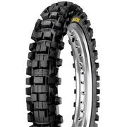Maxxis M7305 100/90 - 19 57M TT Maxxcross IT Motocross Rear Tyre