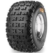 Maxxis M932 6 Ply Razr 22 x 10 - 11 Suits Quad Moto X Rear Tyre