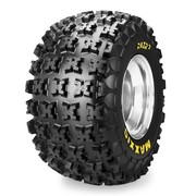 Maxxis M934 6 Ply Razr2 22 x 11 - 9 Suits Quad Moto X ATV Rear Tyre