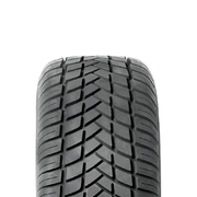 "Maxxis MAS1 255/60R15"" 102H New Pro Street Passenger Tyre 255 60 R15"