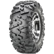 Maxxis MU10 6 Ply Bighorn 2.0  27 x 11 - R14 Suits Quad Moto X ATV Rear Tyre