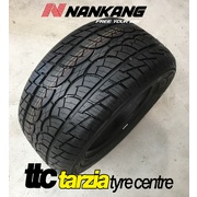 "Nankang 255/65R17"" 110H H/W SP-7 New SUV Highway Tyre 255 60 R17"