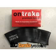 3.25/3.50-14 Motor Cycle Tube Ontraka