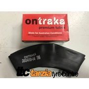 3.60/4.10-14 Motor Cycle Tube Ontraka