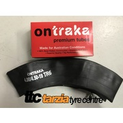 4.00/4.50-19 Motor Cycle Tube Ontraka