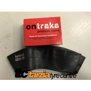 4.50/5.10-18 Motor Cycle Tube Ontraka