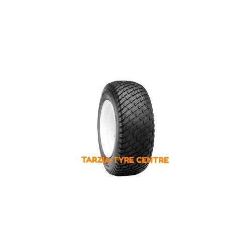 Duro Tyre 20 x 10.00 - 8 Turf Ride on lawn mower Go Kart Pressure Washer Yard Trailer
