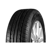 "Maxxis MAP-3 165/80R15"" 87T New Passenger Car Radial Tyre 165 80 15"